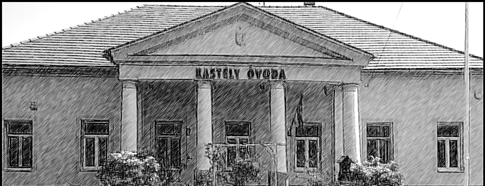 Kastély Óvoda És Bölcsőde